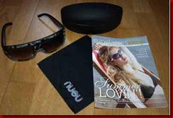 Amanda77s-Medien-PA047275-brillenprodukttestsonnenbrillensunglasses-shop-Mo 2012-03-09 22-10-21 in Sunglasses Shop-Marken und Designerbrillen vom feinsten!