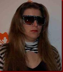 Amanda77s-Medien-PA127298-brillenprodukttestsonnenbrillensunglasses-shop-Mo 2012-03-09 22-04-51 in Sunglasses Shop-Marken und Designerbrillen vom feinsten!