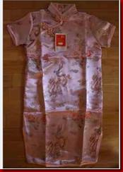 Amanda77s-Medien-PA227381-asiatische-kleidungkimonosprincess-of-asia-Mozilla 2012-03-09 14-11-1 in Princess of Asia-ausgefallene asiatische Mode