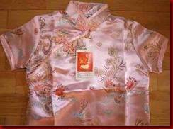 Amanda77s-Medien-PA227382-asiatische-kleidungkimonosprincess-of-asia-Mozilla 2012-03-09 14-11-1 in Princess of Asia-ausgefallene asiatische Mode