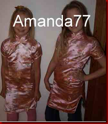 Amanda77s-Medien-PA227385-asiatische-kleidungkimonosprincess-of-asia-Mozilla 2012-03-09 14-12-1 in Princess of Asia-ausgefallene asiatische Mode