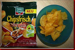 Amanda77s-Medien-PA247390-chipscurry-wurstfunny-frischknappergebC3A4ckprod 2012-03-10 14-56-35 T in Produkttest: Funny- frisch Chipsfrisch Currywurst Style