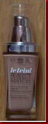 Amanda77s-Medien-PB057473-lorealmatch-make-upperfectprodukttest-Mozilla-Fir 2012-03-11 14-54-01 in L`Oreal Perfect-Match Make up!