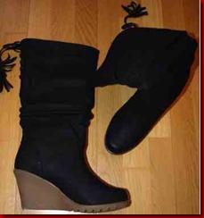 Amanda77s-Medien-PB247553-mq23produkttestschuhestiefel-Mozilla-Firefox 2012-03-10 13-00-25 Thu in MQ23.Schuhe der besonderen Art!