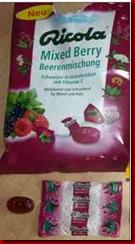 Amanda77s-Medien-PC017608-brandnoozkrC3A4uterbonbonsprodukttestricola-Moz 2012-03-11 21-17-14 in Ricola-gutes für Hals und Rachen