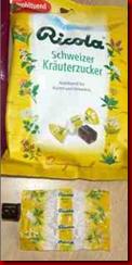 Amanda77s-Medien-PC017608-brandnoozkrC3A4uterbonbonsprodukttestricola-Moz 2012-03-11 21-17-26 in Ricola-gutes für Hals und Rachen