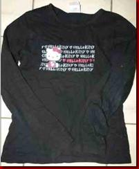 Amanda77s-Medien-PC107625-persil-black-gelproduktest-Mozilla-Firefox 2012-03-11 20-08-55 Thumb in trnd Produkttest-Persil Black