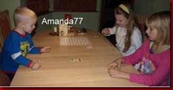 Amanda77s-Medien-PC147641-dominomemotestweg-damit-Mozilla-Firefox 2012-03-11 19-51-35 Thumb in Im Test-Dominospiel,Weg damit aber richtig!