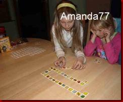 Amanda77s-Medien-PC147644-dominomemotestweg-damit-Mozilla-Firefox 2012-03-11 19-51-10 Thumb in Im Test-Dominospiel,Weg damit aber richtig!
