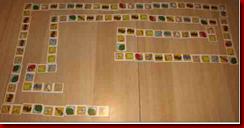 Amanda77s-Medien-PC147651-dominomemotestweg-damit-Mozilla-Firefox 2012-03-11 19-51-51 Thumb in Im Test-Dominospiel,Weg damit aber richtig!