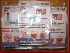 Amanda77s-Medien-PC287705-bleachingsuperweiC39Fwhitening-pen-Mozilla-Firef 2012-03-17 23-32-111 in Produkttest–Superweiss Whitening Pen