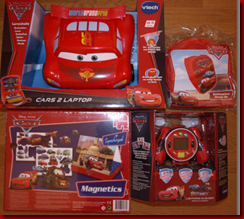 Amanda77s-Medien-Picasa-3 2011-09-30 16-41-20-carsdisneyfanpaketgewinn-Mozi 2012-03-07 20-00-11 in Wir haben ein großes Cars Fanpaket gewonnen!