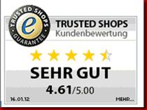 Amanda77s-Medien-Schaukelpferd-Shop-Schaukelpferde-fr-Kinder-Kinderautos-S 2012-03-14 22-34-01 in Im Test-Mein LiLalu