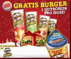 Amanda77s-Medien-gutschein-aktionburger-kinggutscheinpringels-Mozilla-Firef 2012-03-11 14-29-11 in Klasse Aktion von Pringels und Burger King