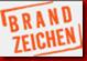Amanda77s-Medien-image002-aktionbrandzeichendeutschland-testetnovember-2011- 2012-03-11 14-11-41 in Deutschland testet-Aktion November 2011