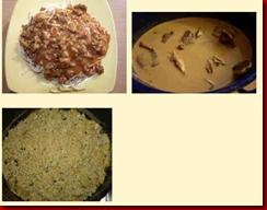 Apro-Soya-Cuisine-einfach-gesnder-kochen-Amanda77-Testblog-Mozilla-Firefox 2012-03-09 15-15-1 in Alpro Soya Cuisine-einfach gesünder Kochen