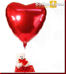 Ballon4you-Extra-Grossbild-Mozilla-Firefox 2012-03-30 20-34-37 Thumb in