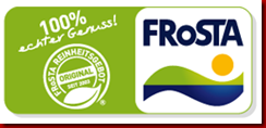FrostaReinheitsgebotbrandnooz Thumb in Kreativ kochen mit Frosta!