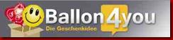 Geschenke-und-Ballongre-zum-Geburtstag-witzige-Geschenkideen-bei-Ballon4You Thumb in