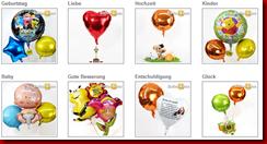 Geschenke-und-Ballongre-zum-Geburtstag-witzige-Geschenkideen-bei-Ballon4You Thumb1 in