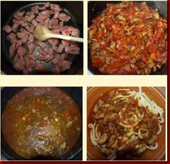 Kikkoman-Sojasauce-mehr-als-nur-asiatisch-essen Thumb1 in Kikkoman Sojasauce-mehr als nur asiatisch essen!