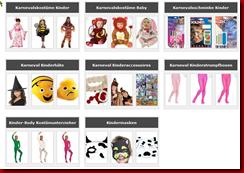 Kinderfasching-Kinderkarneval-Kinder-Fasching-Kinder-Karneval-Karneval-Meg 2012-03-29 21-36-1 in