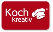 Kochkreativbrandnooz1 in Produkttest-Kreativ kochen mit Frosta