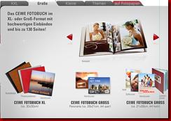 OnlineFotoservice 2012-03-12 14-23-07 Thumb in Produkttest-Cewe Fotobuch