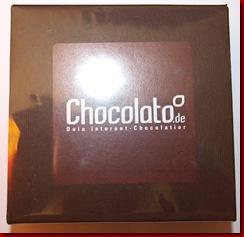 P3168189 Thumb in Chocolato.de–Pralinen handgemacht