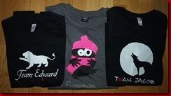 P3218226 Thumb in Kultige und witzige Shirts von texlab.net