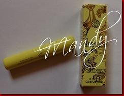P3288241 Thumb in Versace Yellow Diamond