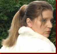 Produkttest-Nivea-Long-Repair-Lisa-Freundeskreis-Amanda77-Testblog-Mozilla- 2012-03-09 22-481 in Produkttest: Nivea Long Hair Repair-Lisa Freundeskreis