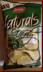 P3288244 Thumb in Produkttest-Natural Chips mit Rosmarin