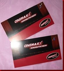 P4088327 Thumb in Neuer Blog- Gewinnspiel 2 Cinemaxx Kinogutscheine!