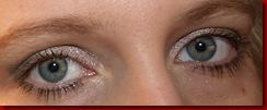 P4198376 Thumb in Produkttest Catrice Eye-Shadow und Volumen Mascara