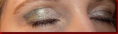 P4198379 Thumb in Produkttest Catrice Eye-Shadow und Volumen Mascara