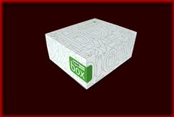Brandnooz-box Geschlossen Thumb in Jetzt ist sie da,die Brandnooz Abo Box!