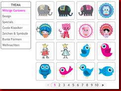 Bei-Poobies-erstellen-Sie-kinderleicht-eine-einzigartige-Karte-Mozilla-Firefo 2012-04-17 21-291 in