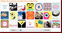 Einladungen-Sehen-Sie-sich-die-Beispiel-Einladungskarten-an-Mozilla-Firefox 2012-04-16 21-38-1 in