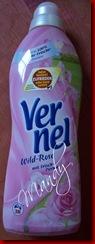 P5088509 Thumb in Vernel Weichspüler-Wilde-Rose