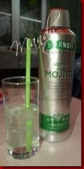 P5198569 Thumb in Buzzer–Smirnoff Cocktails