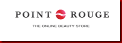 Point-rouge-The-Online-Beauty-Store-Mozilla-Firefox 2012-05-10 21-49-18 Thumb in Point- Rouge-The Online Beauty Store