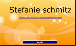 Mozilla-Firefox 2012-06-22 15-28-45 Thumb in