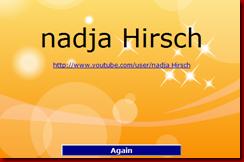 Mozilla-Firefox 2012-06-22 15-35-42 Thumb in
