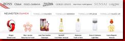 Online-Parfmerie-Parfum-und-Kosmetik-online-kaufen-Flaconi Thumb in