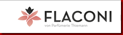 Parfum-online-bestellen-Flaconi Thumb in