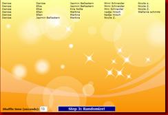 Random-Winner-Generator-by-Commentorio-Mozilla-Firefox 2012-06-22 15-30-00 Thumb in