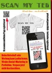 Noname Thumb in Scanmytee.de-Werbung der Zukunft