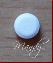 P7118757 Thumb in Stevia-die gesunde Alternative zum Zucker