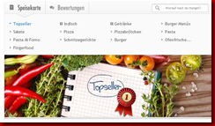 Schlemmerpizzaservice-Lieferservice-International-Nossen-International-bestelle 2012-07-18 16-021 in